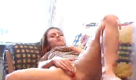 जर्मन लड़की, बेटी, प्यार, बेडरूम हिंदी में फुल सेक्सी मूवी में