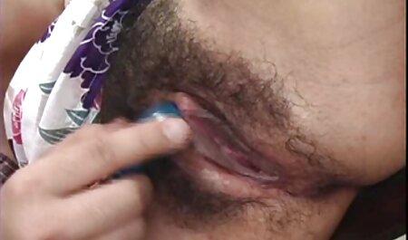 परिपक्व सेक्सी मूवी फुल सेक्सी मूवी युगल लूट के एक आदमी अश्लील फिल्मों और सदस्य पर कूद