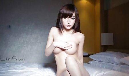 एक लड़की की सिफारिश लाना Rhoades फुल सेक्सी मूवी वीडियो में के साथ एक काला आदमी गुदा में बड़ा लंड