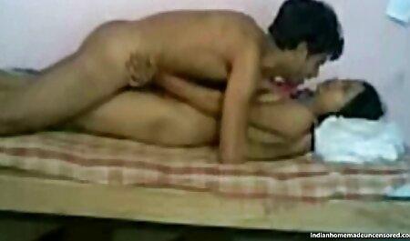 कलाकारों सेक्सी वीडियो फुल मूवी हिंदी में गंजा आदमी के साथ औरत.