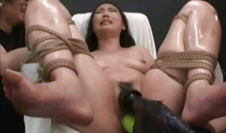 छात्र हिंदी वीडियो फुल मूवी सेक्सी कनाडा.