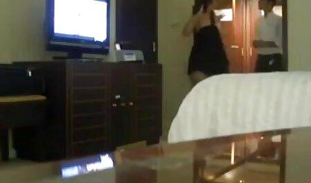 लोगों को पीने सेक्सी फुल फिल्म सेक्सी के बाद भोज की मेज पर पत्नी को हराया