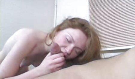 विला के मालिक, पूल में हस्तमैथुन नहीं फुल मूवी सेक्सी पिक्चर