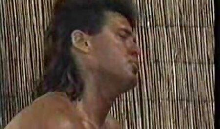 प्लम्बर पहली मौखिक सेक्स फुल हिंदी सेक्सी मूवी एशियाई किशोर लोचदार गधे के साथ