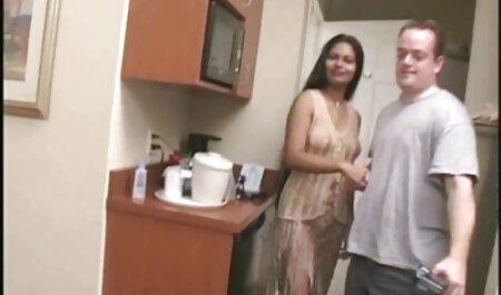 बड़ा लंड, सेक्सी वीडियो फुल मूवी हिंदी कंडोम, अधेड़ औरत