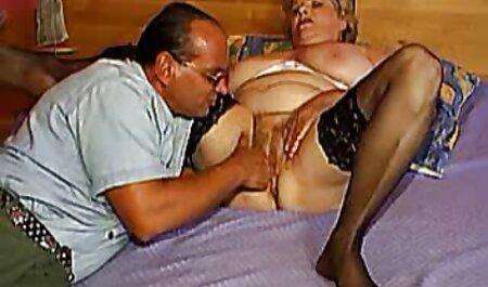 टैक्सी ड्राइवर बड़े स्तन सेक्सी मूवी फुल हड हिंदी मे के साथ एक लड़की बहकाया
