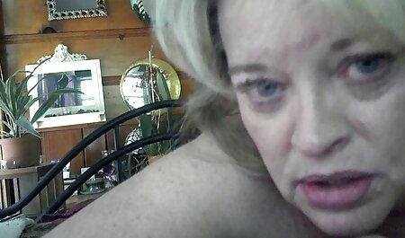 सॉना में गोरा हिंदी वीडियो सेक्सी फुल मूवी हस्तमैथुन