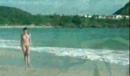 दो पुरुषों मोज़ा इंग्लिश फुल सेक्स फिल्म में सभी छेद में बिस्तर तय