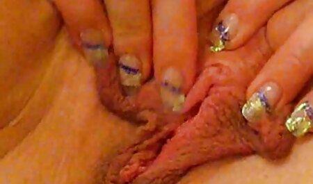 एमेच्योर सुनहरे बालों वाली कट्टर हिंदी में फुल सेक्सी मूवी पीओवी वास्तविकता