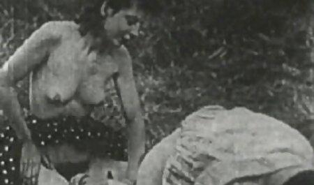 सेक्स में उंगली के साथ सेक्सी हिंदी वीडियो फुल मूवी डेवाल्का हस्तमैथुन