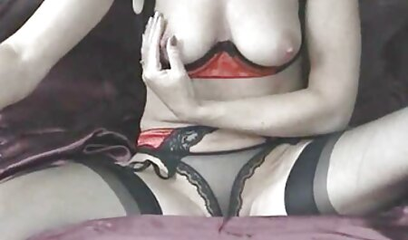 स्नान और उसके हिंदी वीडियो सेक्सी फुल मूवी पति के साथ बातें,