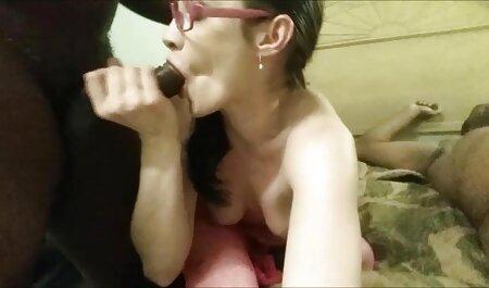 गोरा, हिंदी मूवी फुल सेक्स सुंदर, युवा