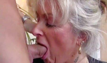 सेक्स में सेक्सी पिक्चर मूवी फुल एचडी जन्मे.