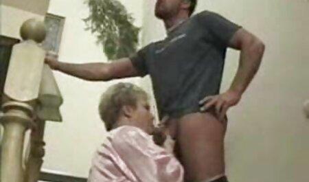 स्तन दे फुल मूवी वीडियो में सेक्सी