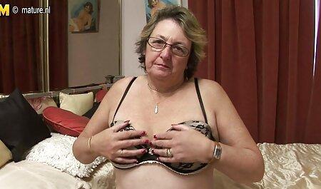 बेब बिग स्तन सुनहरे सेक्सी मूवी फुल सेक्सी मूवी बालों वाली पुराने युवा पीओवी