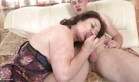 बेब सेक्सी हिंदी एचडी फुल मूवी बिग लंड सुनहरे बालों वाली चेहरे की कट्टर आउटडोर