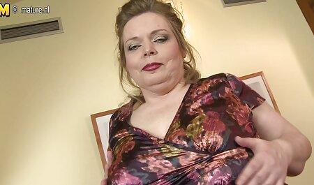 मैन फिक्सिंग बाल, सभी दरारों में छज्जे सेक्सी मूवी फुल एचडी सेक्सी मूवी पर गोरा