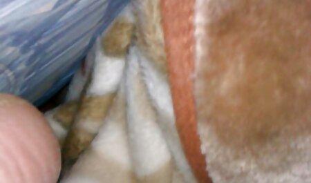 Anya Zenkova हिंदी मूवी फुल सेक्सी मूवी आयल्ड से मालिश, बड़े स्तन सौना