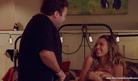 रेगन आप बाथरूम में एक फुल सेक्स हिंदी फिल्म युवक की बारी कर सकते हैं