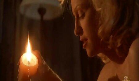 कमरे में रहते जाँघिया में फुल हिंदी सेक्स मूवी रोटी के साथ, दूरी में भविष्य को समायोजित