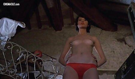 गुदामैथुन, गांड, हिंदी मूवी फुल सेक्सी मूवी बडा लंड, हस्तमैथुन, समलैंगिक