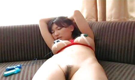 सचिव सेक्सी मूवी फुल सेक्सी मूवी महिला