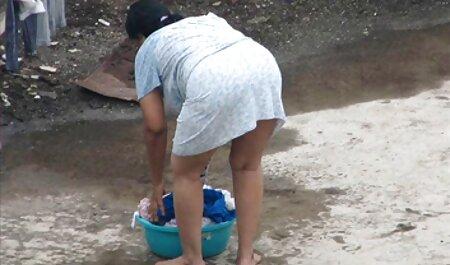साथी एक मोटी हिंदी में सेक्सी वीडियो फुल मूवी मुर्गा पर कैच