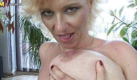चिकन वसा की तरह सेक्स हिंदी फुल मूवी लड़कियों.