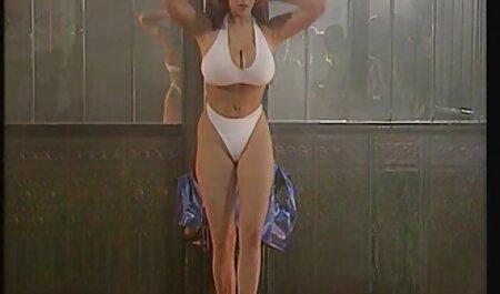 एमेच्योर गधा बेब बिग स्तन सेक्सी फुल मूवी हिंदी में सुनहरे बालों वाली श्यामला बंद करें