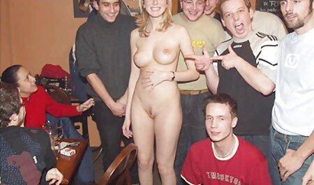 अच्छा स्तन के साथ गोरा बेडरूम में उसकी प्रेमिका के लिए है हिंदी सेक्सी फुल मूवी एचडी में