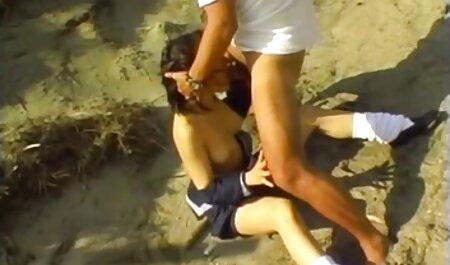 रोमांटिक किशोर हार्ड निगल हिंदी में सेक्सी फुल मूवी