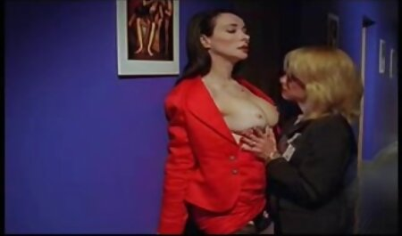 पूल में सेक्स युवा सेक्स सेक्सी पिक्चर मूवी फुल एचडी