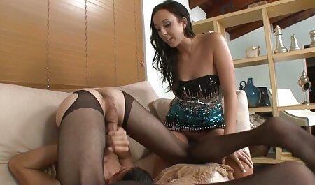 एक भारतीय बकवास करने के लिए सेक्सी फुल फिल्म प्रयास करें ।