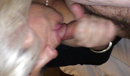 पत्नी विकास, बिस्तर पर हिंदी सेक्सी फुल मूवी एचडी कमीने कैंसर