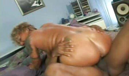 जोड़ी गुदा सेक्सी वीडियो फुल मूवी