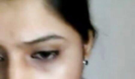 मालकिन, बाथरूम में मां के लिंग पर ध्यान हिंदी सेक्सी फुल मूवी एचडी में देना और बोल्ट में डाल दिया