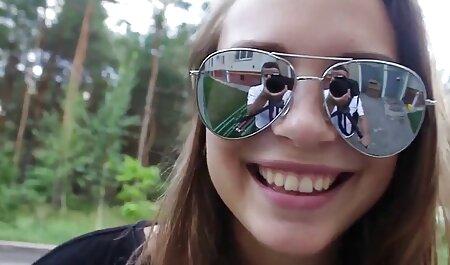 भावनाएं लड़की उंगलियों गुदा का प्रयोग हिंदी सेक्सी वीडियो फुल मूवी करें