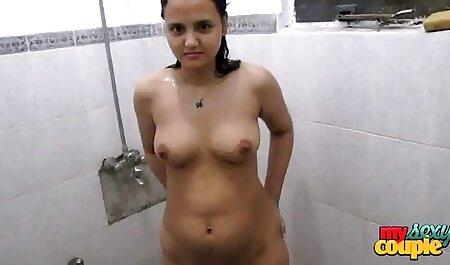 कास्टिंग फुल मूवी वीडियो में सेक्सी में लैटिना जब तक स्पर्श निपल्स आपरेटिंग,