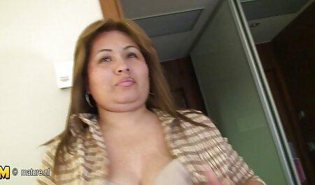 आकर्षक महिला, काले बाल वाली, मूठ मारना, अकेले, खिलौने, नकली सेक्सी पिक्चर हिंदी फुल मूवी लंड, योनि