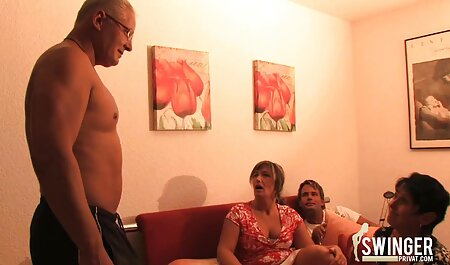 मैं अपनी हिंदी में सेक्सी वीडियो फुल मूवी प्रेमिका को फोन और एक उपयोगकर्ता के मुंह के लिए पूछना.