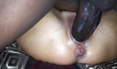 मेरी प्रेमिका फुल सेक्सी मूवी वीडियो में के साथ सेक्स ।