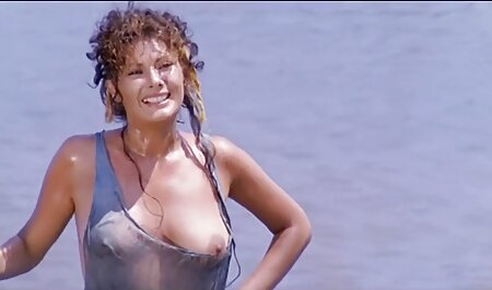 एक कैंसर बिस्तर धूम्रपान करने के सेक्सी पिक्चर फुल मूवी बाद स्पेनिश