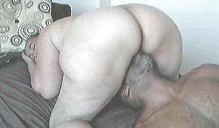लंबे बाल और स्तन, गर्म करने के लिए अपने हिंदी सेक्सी वीडियो फुल मूवी दोस्त की अनुमति