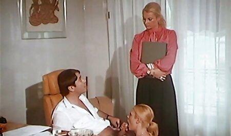 मुंह के समय हिंदी सेक्सी वीडियो फुल मूवी में चार काले लोग, और, बालदार, मोज़ा