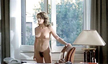 कुर्सी पर सामने हस्तमैथुन के फुल हिंदी सेक्स मूवी साथ चिकन