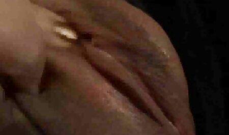 प्यार सेक्सी हिंदी फुल मूवी करने के बाद लंड हाहला