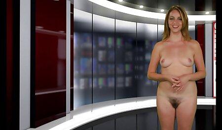 काले बाल हिंदी में सेक्सी वीडियो फुल मूवी वाली, भयंकर चुदाई, एच. डी., खुले में, खुले में, खुलेआम चुदाई, खुले में