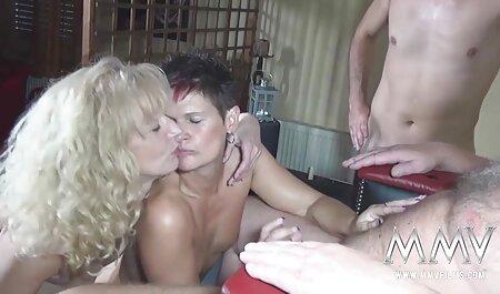 रूसी पेंच सेक्स। फुल मूवी सेक्सी पिक्चर