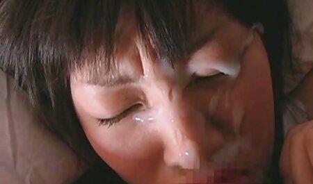 काले बाल वाली, छूत, फुल मूवी सेक्सी हिंदी एच. डी., मूठ मारना, छोटे चूंचे, अकेले, खिलौने, योनि