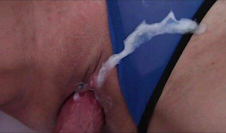 युवा सेक्सी हिंदी वीडियो फुल मूवी काले महिलाओं चिकन में दूध को इंगित